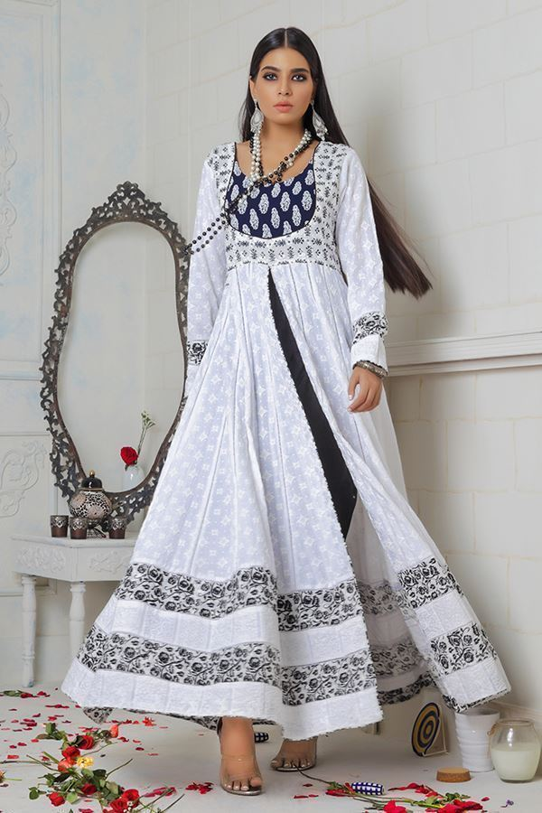 Picture of Anarkali